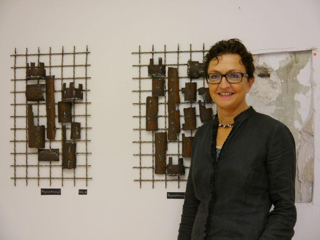 Ausstellung: Kunstnacht Ravensburg